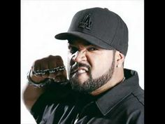 ▶ Ice Cube - You Can Do It (Uncensored) - YouTube