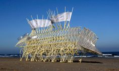 Exhibitions picks of the week | Art and design | The Guardian
