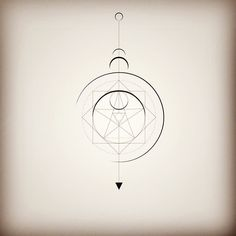 5.22.16 Fibonacci #design #c4d #illustrator #adobe #maxon #tattoo #tattooart…