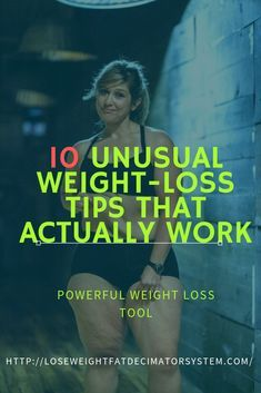 Click here and discover the best tips to help you lose weight and keep it off for good.|weight loss diet | | weight loss tips for obese | How to lose weight if your weight over 200 pounds | weight loss tips for women | lose weight fast | burn body fat | get fit | look slimmer | weight loss tips for obese | fat loss tips | women's weight loss. | realistically doable tips to lose 10 pounds in 10 days. #motivation #inspiration #fitnessplan #fitnessprogram