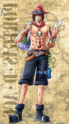 One Piece - Gol D. Roger was known as the Pirate King, the strongest and most infamous being to have sailed the Grand Line. Ace One Piece, One Piece Seasons, One Piece Luffy, One Piece Images, One Piece Pictures, Anime Manga, Anime Guys, Lorde, Cuadros Star Wars