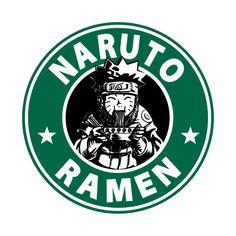Check out this awesome 'Naruto Ramen' design on Naruto Meme, Naruto T Shirt, Naruto Sasuke Sakura, Naruto Shippuden Anime, Naruto Art, Anime Stickers, Laptop Stickers, Cute Stickers, Naruto Kawaii