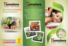Lorem Ipsum, Herbalism, Health Care, Ads, Herbal Medicine, Health