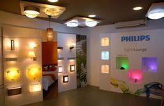 10 Best Philips Lighting Images In 2020