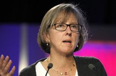 Tablets Growing Faster Than PCs Ever Did: Mary Meeker's 2014 Internet Trends