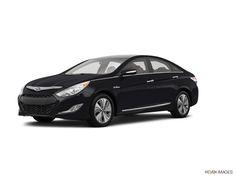 100 Hyundai Cars Ideas Hyundai Cars Hyundai Hyundai Models
