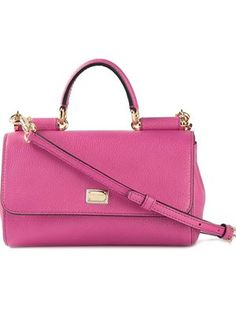 d18e01c0723 Designer Shoulder Bags 2015 - Farfetch Bags 2014