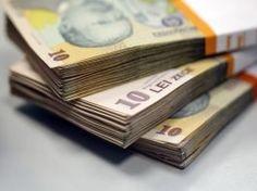 Cum acționa fostul procuror din Craiova prins cu bani falși? Zonele lui de acțiune erau piețele și bisericile Money Clip, Rome, Money Clips