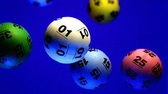 Lottery Prediction. Win Lottery. Select Winning Lottery Numbers - http://www.lottoprediction.com/