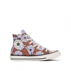 Chuck Taylor All Star Foot Locker, Converse Sneakers, High Top Sneakers, Chuck Taylors, Baskets Converse, Adidas, Converse Chuck Taylor All Star, Nike, Timberland