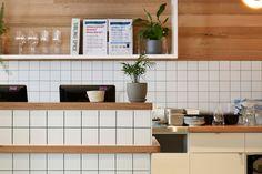 Local Australian Interior Design Sibling Spice Created By Studio Y. 6