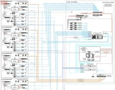 Av System Wiring Diagram - Everything Wiring Diagram on electrical schematics, amplifier schematics, ford diagrams schematics, transmission schematics, electronics schematics, transformer schematics, wire schematics, ductwork schematics, computer schematics, generator schematics, ignition schematics, circuit schematics, motor schematics, ecu schematics, engineering schematics, design schematics, engine schematics, tube amp schematics, piping schematics, plumbing schematics,