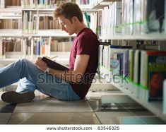 Students Stock Photos, Students Stock Photography, Students Stock Images : Shutterstock.com