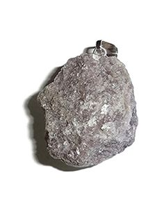 1pc Lepidolite with Lots of Mica Raw Rough Natural Free F... https://www.amazon.com/dp/B00V11HC6W/ref=cm_sw_r_pi_dp_x_kKGNybN37PS4G