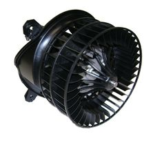 ASAP Supply Chain offers blower assy, cooling of Md Helicopters Inc  #BlowerAssembly #CoolingBlowerAssy #OilCoolerBlow