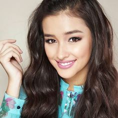 LizQuen Liza Soberano & Enrique Gil - Everyday is the New Forever - Page 6 — Showbiz - Loveteams Liza Soberano, Enrique Gil, Pose, Filipina Beauty, Beauty Around The World, Cute Faces, Celebs, Celebrities, Cute Woman