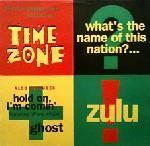 Time Zone - What's The Name Of This Nation?...Zulu! Time Zones, Zulu, Hold On, Names, Naruto Sad, Zulu Language