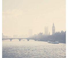 London | The River Thames