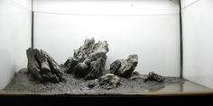 60cm Iwagumi layout - Page 3 - Aquascaping - Aquatic Plant Central