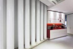 playtech-office-design-8