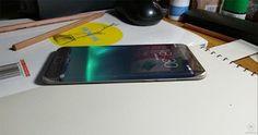 UNIVERSO NOKIA: Nuovo Meizu MX6 smartphone cinese sul mercato euro...