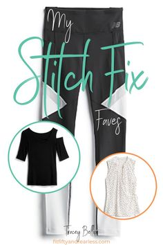 """I have lost a substantial amount of weight over the last two years. This required me """"shop"""" for new clothes….and I do NOT enjoy shopping! - By Fit Fifty and Fearless Tracey Bellion Next Fashion, 50 Fashion, Curvy Plus Size, New Wardrobe, Athletic Wear, Fashion Stylist, New Outfits, Stitch Fix, Fit Women"""