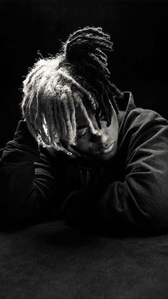 XXXTENTACION Missing You Love, Always Love You, Love You So Much, Love Of My Life, Love Him, My Love, Mode Hip Hop, Miss X, Cuadros Star Wars