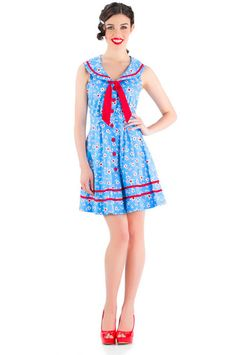 89b86267fe 30 Best Dresses images
