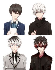 tokyo ghoul, anime, and kaneki image Manga Anime, Fanart Manga, Sad Anime, I Love Anime, Dark Fantasy, Tokyo Ghoul Quotes, Anime Plus, Ken Kaneki Tokyo Ghoul, Tokyo Ghoul