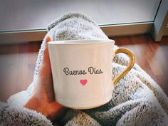 Looking for for ideas for good morning coffee?Check this out for unique good morning coffee ideas. These entertaining images will make you happy. Coffee Cups, Tea Cups, Coffee Coffee, Coffee Shop, Coffee In Bed, Sexy Coffee, Coffee Scrub, Starbucks Coffee, Black Coffee
