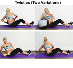 Pregnancy & Fitness Pregnancy Info, Pregnancy Workout, Pregnancy Fitness, Fit Mum, Getting Ready For Baby, Mommy Workout, Baby Gender, Baby Body, Baby Bumps
