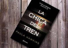 la chica del tren - paula hawkins - bestseller pdf epub mobi b76846305be