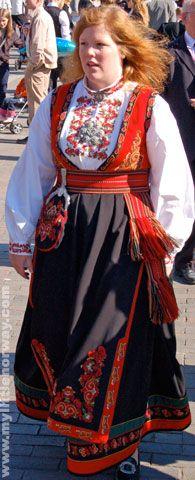 394 best norwegian traditional clothing images on pinterest folk