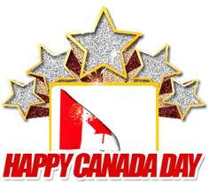 Happy Canada Day Images With Quotes Messages Pictures 2019 Canada Day Pictures, Canada Day Images, Photos For Facebook, Facebook Image, Photo Wallpaper, Hd Wallpaper, Dominion Day, July Images