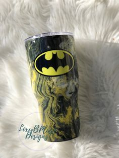 Vinyl Tumblers, Glitter Tumblers, Glitter Cups, Custom Tumblers, Thermos, Tumblr Cup, Kids Tumbler, Cup Crafts, Air Balloon Rides