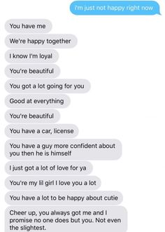 p i n t e r e s t gianna benthe★ - Idiot Mood. Perfect Boyfriend, Boyfriend Goals, Future Boyfriend, Boyfriend Quotes, Boyfriend Girlfriend, Future Husband, Cute Relationship Texts, Cute Relationships, Distance Relationships