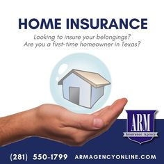 We specialize in insurance for commercial trucks. Insurance Agency, Home Insurance, Dump Trucks, Houston, Investing, Arm, Texas, Confidence, Commercial