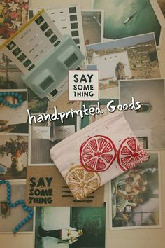 saysomething lab design handprinted goods visit us on facebook https://www.facebook.com/saysomethinglab/ custom orders every piece is as unique as a piece of art