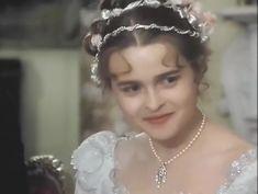 Hazard of hearts- Helena Bonham Carter.