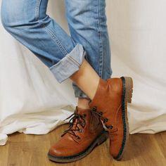145 Pins zu Damen Schuhe Stiefel für 2020 | Stiefeletten