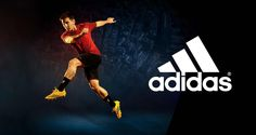 2016-02-03 - adidas wallpaper: High Definition Backgrounds, #127179
