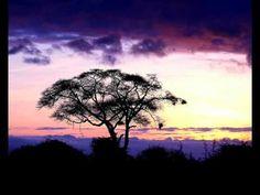Paul Simon Ladysmith Black Mumbazo - Under African Skies from GRACELAND