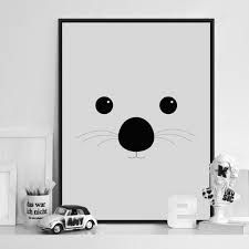 kids minimalist