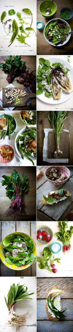 Click on pin to Learn More Healthy Guides & Recipes, Veggies!http://pinterest.com/pin/242912973627226883/