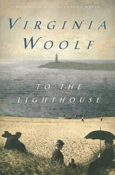 Some may have read this classic in high school, but we didn't get our paws on it until college. Woolf may be our most universally beloved female author — this is her (difficult, beautiful) masterpiece.