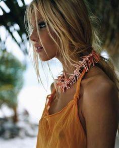 tropical.  #boho  #beach - ☮k☮