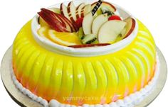 Find #onlinecakedeliveryinfaridabad at best price from http://yummycake.in/product-category/birthday-cake/ #cakedeliveryfaridabad #Yummycake