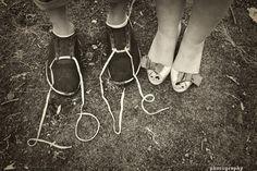 love laces