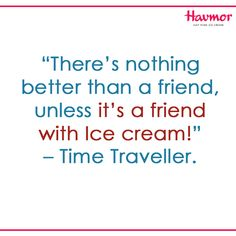7 Best Havmor Quotes Images Manager Quotes Quotations Quotes
