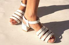mnz palma sandal